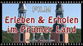 Film_pruemer_land_165banner